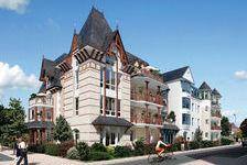 Vente Appartement Le Touquet-Paris-Plage (62520)