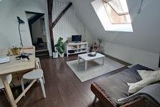 Location Appartement à Dijon 21000 Annonces Appartements à Louer