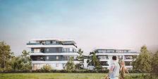 Vente Appartement Gaillard (74240)