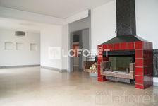 Appartement Vesoul 4 pièce(s) 134.68 m2 860 Vesoul (70000)