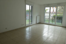 Appartement Mennecy (91540)