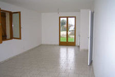 Location Maison Montiéramey (10270)