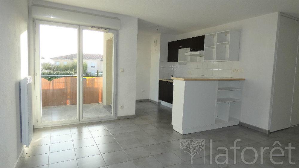 Vente Appartement APPARTEMENT LABASTIDETTE - 3 pièce(s) - 54.5 m2  à Labastidette