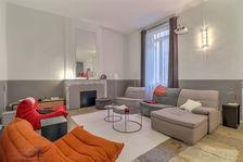 EXCLUSIVITE C2i, Appartement de 104m² en plein coeur de ville 210000 Nîmes (30000)