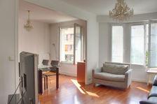 Vente Appartement à Paris Tous Les Arrondissements 75000