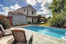 Vente Maison Arthon-en-Retz (44320)
