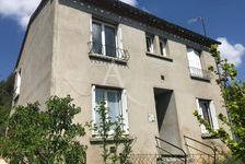Vente Maison Saint-Hilaire (11250)