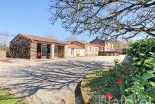 Maison Saint Hilaire De Chaleons 4 chambres 160 m2 395200 Saint-Hilaire-de-Chaléons (44680)
