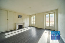 Vente Appartement Beaujeu (69430)