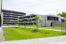 Location Appartement Blagnac (31700)