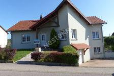 Location Maison Altviller (57730)