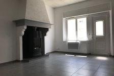 Maison Campagne 3 chambres et 1 bureau 110 m² jardin grange 720 Campagne (40090)