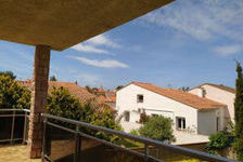 Location Appartement Canet Plage (66140)