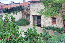 Maison Espira-de-Conflent (66320)
