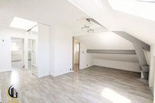 Vente Appartement Chevreuse (78460)