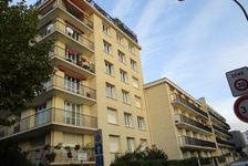 Appartement  3 pièce(s) 64m² Champigny  sur marne 1110 Champigny-sur-Marne (94500)
