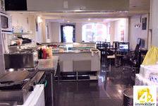 Local commercial vendu loué - Mulhouse centre - Spécial Investisseurs 104800