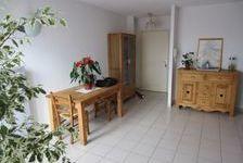 Appartement Castelnaudary 2 pièce(s) 48 m2 77000 Castelnaudary (11400)