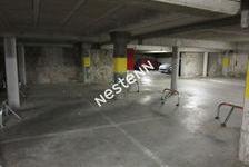 Location Parking / Garage Avignon (84000)