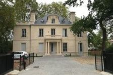 Location Appartement Mérignac (33700)