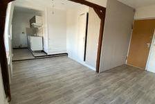 VILLEBON sur YVETTE (91) Studio de 27.21m² 567 Villebon-sur-Yvette (91140)
