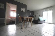 T3 en résidence 512 Pont-Audemer (27500)