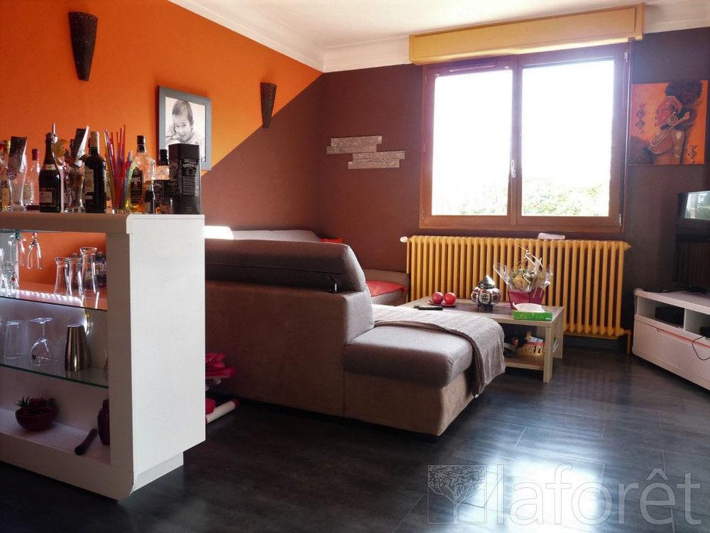 Vente Maison Maison Montbeliard  à Montbeliard