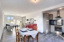 Maison Barst (57450)
