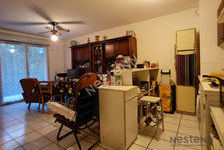 Vente Appartement Cazères (31220)