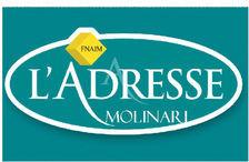 Local commercial Montauban 1 pièce(s) 1050 m2 8598
