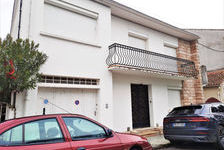 Vente Maison Marmande (47200)