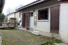 Vente Maison Saint-Antonin-Noble-Val (82140)