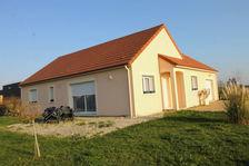 Vente Maison Breteuil (27160)