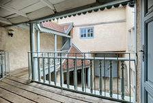 Vente Immeuble Vesoul (70000)