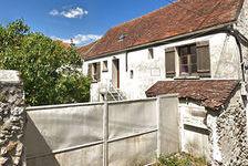 Maison Fublaines (77470)