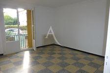 Location Appartement Carcassonne (11000)