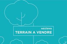 Vente Terrain Longueville (77650)