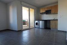 Appartement Castanet Tolosan 2 pièce(s) 574 Castanet-Tolosan (31320)