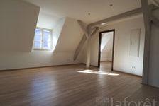 Location Appartement Molsheim (67120)