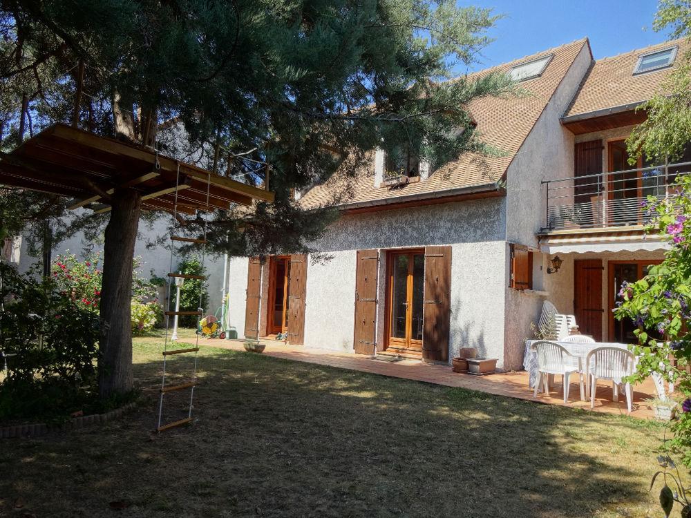 Vente Maison Maison Chatillon 6 pièce(s) 150 m2 Chatillon
