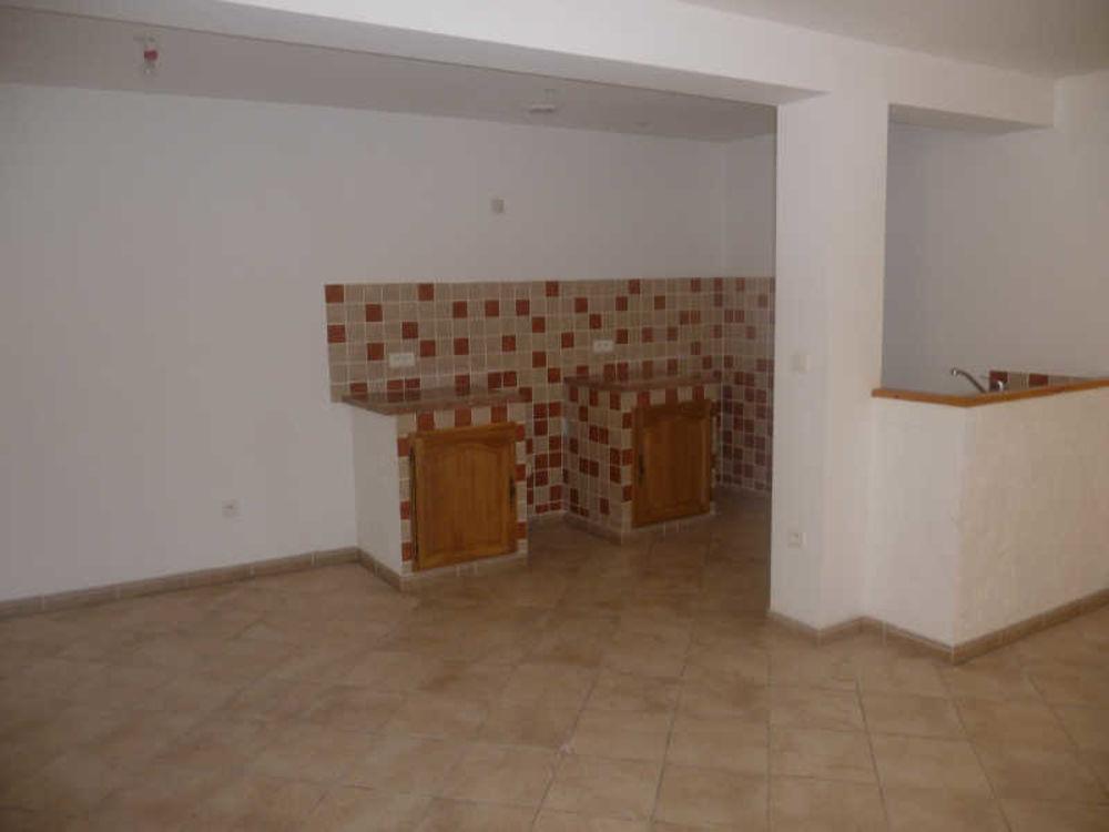 Location Appartement T3 CARPENTRAS - 3 pièce(s) - 57 m2  à Carpentras