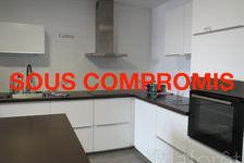 Vente Appartement L'Arbresle (69210)