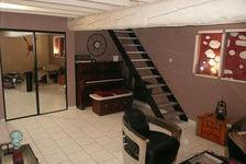 Maison VERZEILLE - 2 pièce(s) - 65 m2 430 Verzeille (11250)