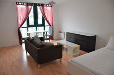 Location Appartement Melun (77000)