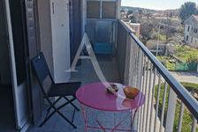Appartement La Valette Du Var 3 pièce(s) 60 m2 789 La Valette-du-Var (83160)