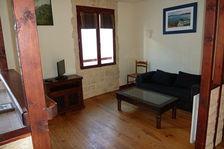 Location Appartement Saint-Jean-de-Luz (64500)