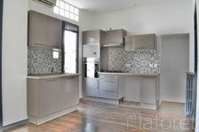 Appartement Brive La Gaillarde 4 pièce(s) 85 m2 850 Brive-la-Gaillarde (19100)