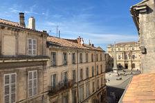 ARLES. Magnifique appartement avec terrasse centre ville 262000 Arles (13200)
