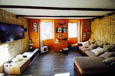 Location Appartement Chorges (05230)