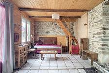 Maison Carentoir 2 pièce(s) 45 m2 410 Carentoir (56910)